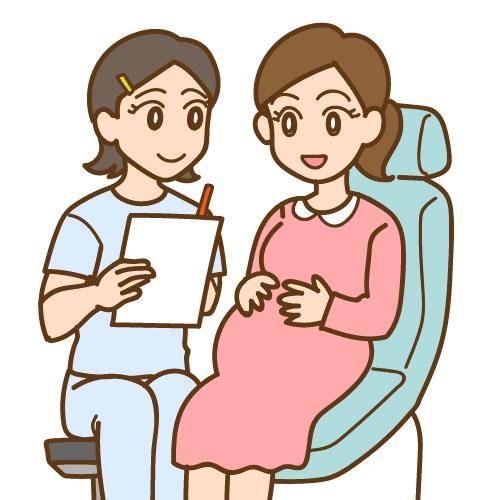 日本歯周病学会の春季学術大会