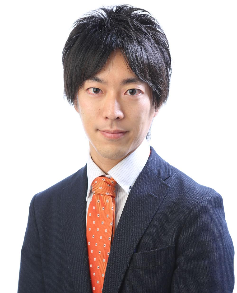 澤田 雅貴