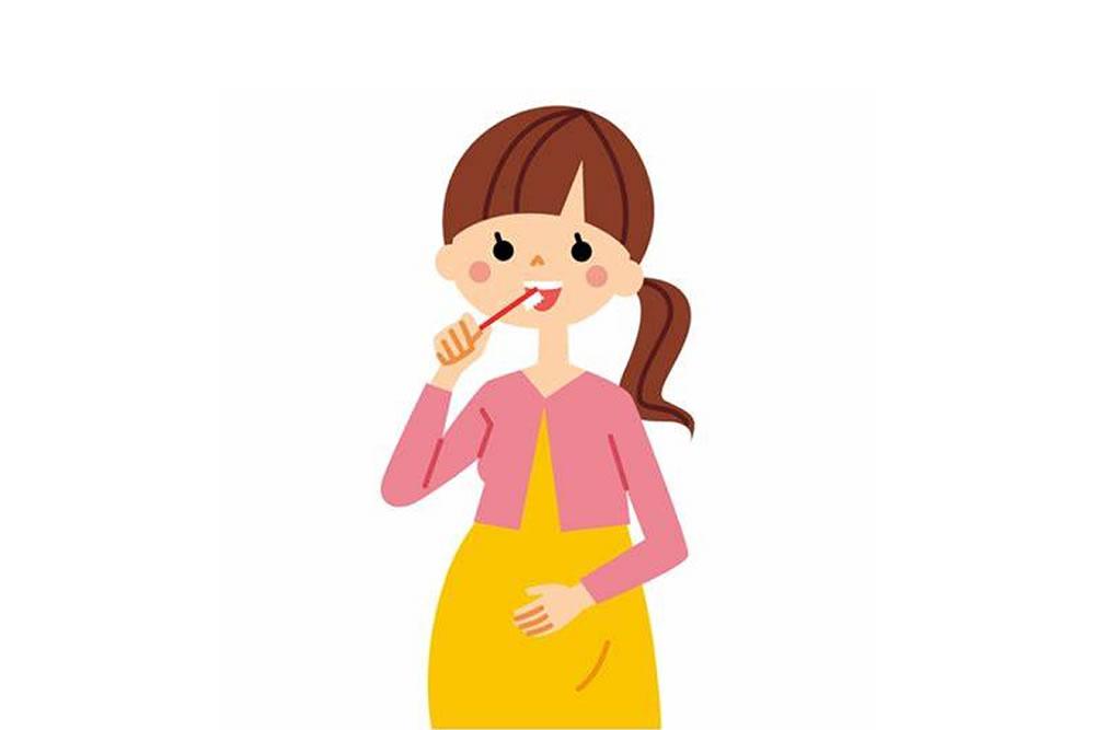 妊娠中期(4~7か月)